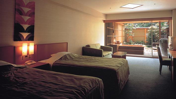 https://top.dhc.co.jp/akazawa/image/hotel/102_02.jpg