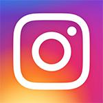 @dhc_olivegirl (Instagram)