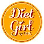 @dhc_dietgirl (Instagram)