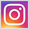 DHC公式instagram